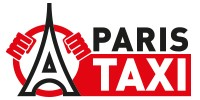 Paristaxi.com